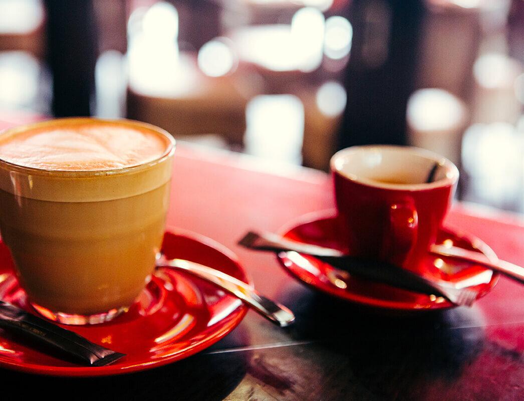 Breslin coffee 01