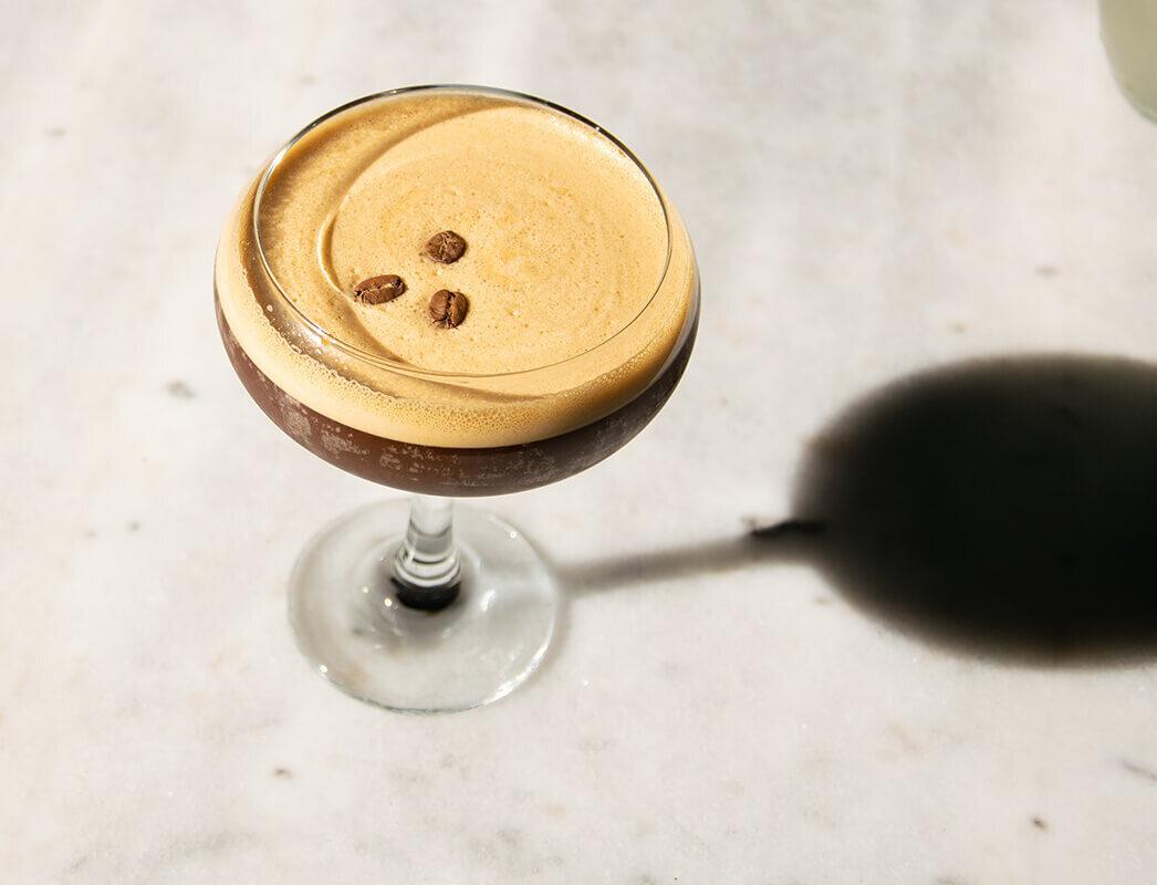 Breslin drink 04